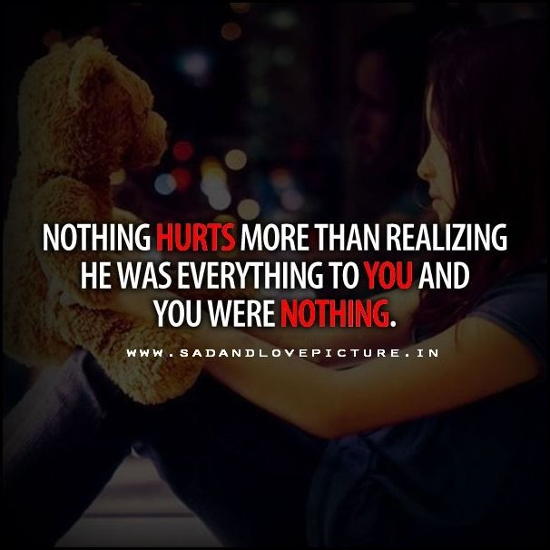Sad Quotes On Love Hurts In Urdu Best Quote