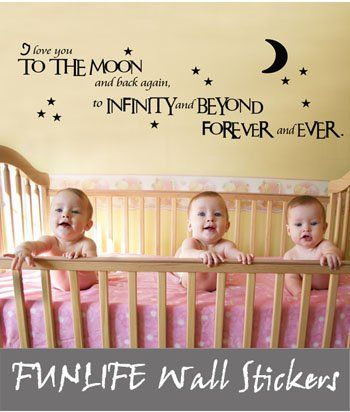 Love Baby Quotes I Say All Of These To Isabella Love It Mommy Stuff Pinterest Babies Baby Fever And Baby Nurseries Ideas