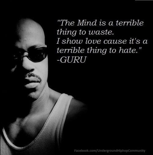 Underground Hip Hop Quotes Tumblr