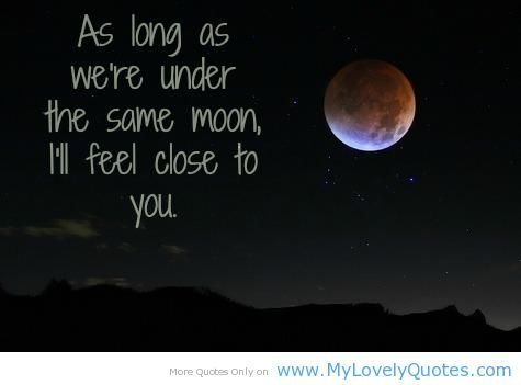 Discover And Share Full Moon Romantic Quotes Explore Our Collection Of Motivational And Famous Quotes By Authors You Know And Love