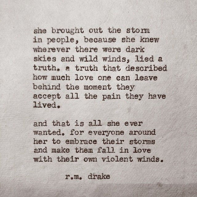 R M Drake On  By Robert M Drake Rmdrake Rmdrk Beautiful Chaos Is Now Available Through My Etsy The Link Can Be Found In My Bio