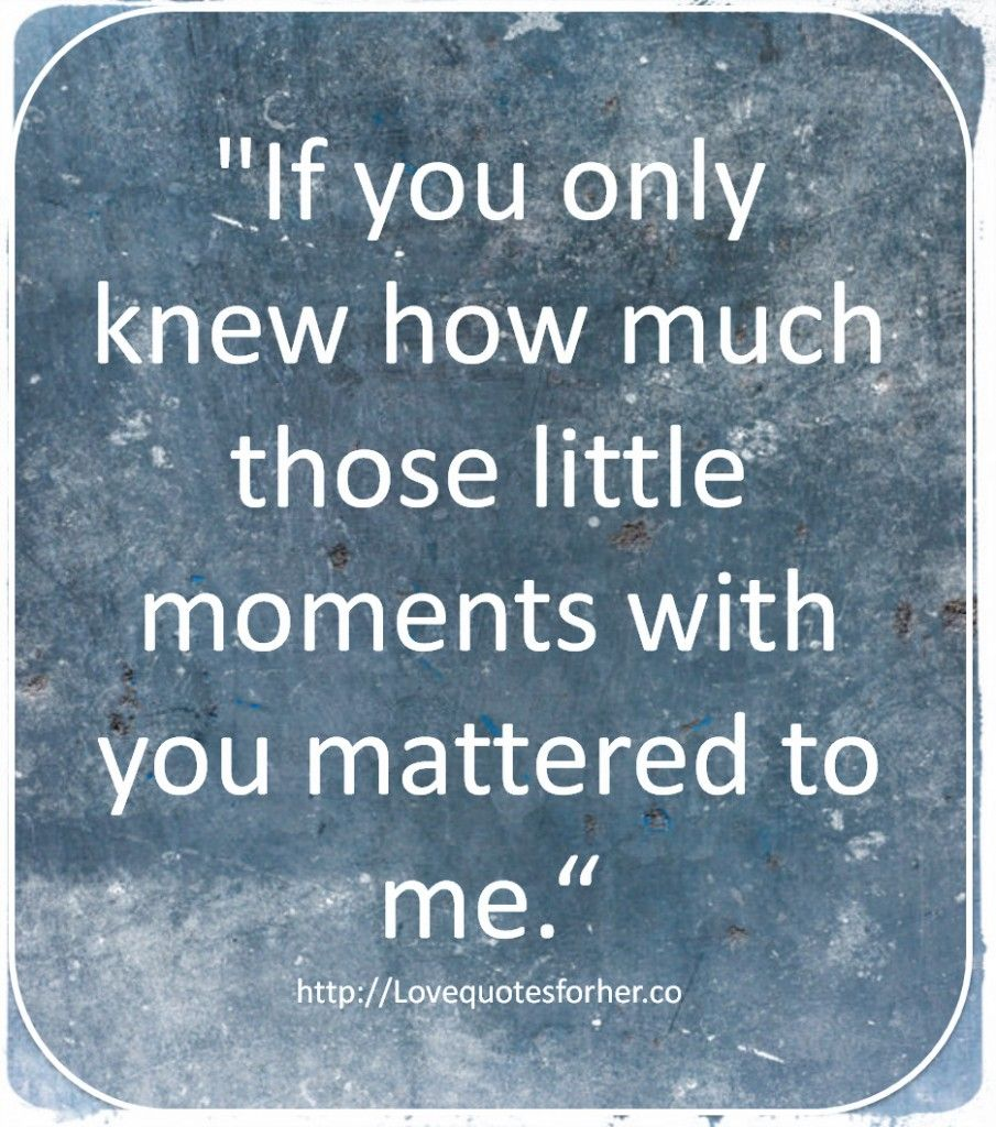 Love Quotes For Her To Make Her Cry Sad Love Quotes That Make You Cry Car