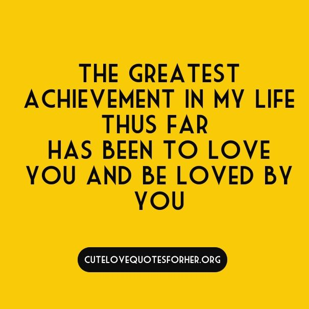 Famous Wedding Quotes About Love And Life