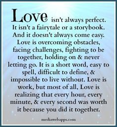 Hard Love Quotes Collection Of Inspiring Quotes Sayings Images