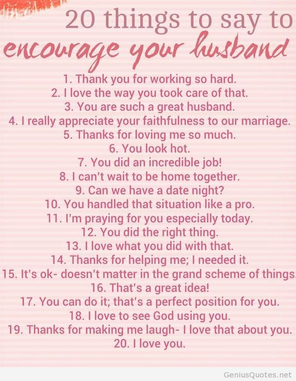 Love Quotes To Your Husband Alluring In Love With Your Husband Quotes Best Husband Appreciation Ideas