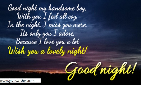 Being Your Love Is The Best Thing Ever I Will Love You Forever Good Night My Dear