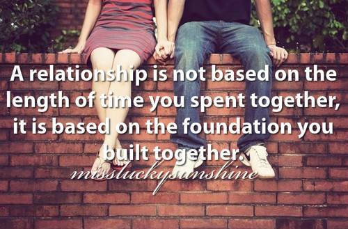 Quotes About Trust And Love In Relationships Delectable Hurt Quotes Love Relationship Httpon Fb