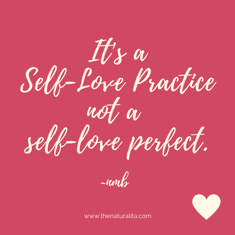 Positive Body Confidence Free Group The Naturalita Self Love Quotesfocus