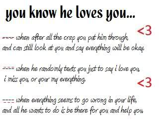 Love Quotes I I Miss You Quotes Love Quotes And Sayings