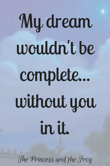 Some Of The Best Disney Love Quotes Out There From A Variety Of Different Animateds Song Lyrics And Spoken Dialogue