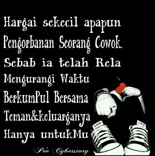 Image Result For Kata Mutiara In English About Life