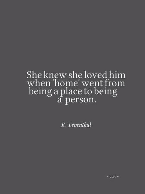 Best Lovely Quotes Images On Pinterest My Love Thoughts And Words