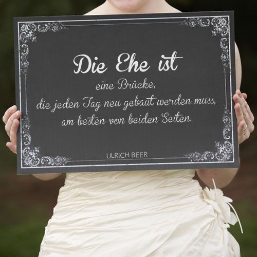 Glückwünsche Hochzeit Modern Glückwünsche Zur Hochzeit