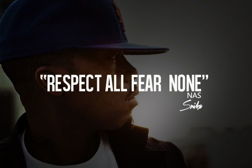 Hip Hop Quotes Daily Quotes Compilation Tracykauffman Com