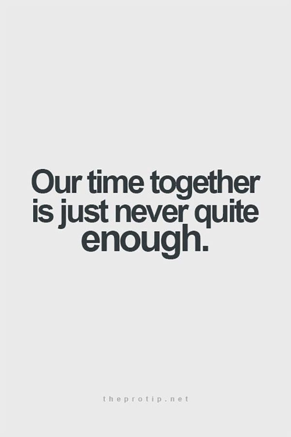 Love Quotes On Pinterest Cute Life Quotes Quotes For