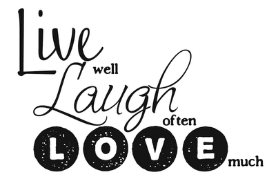 Live Laugh Love Quotes Love Quote Wallpapers For Desktop For Her