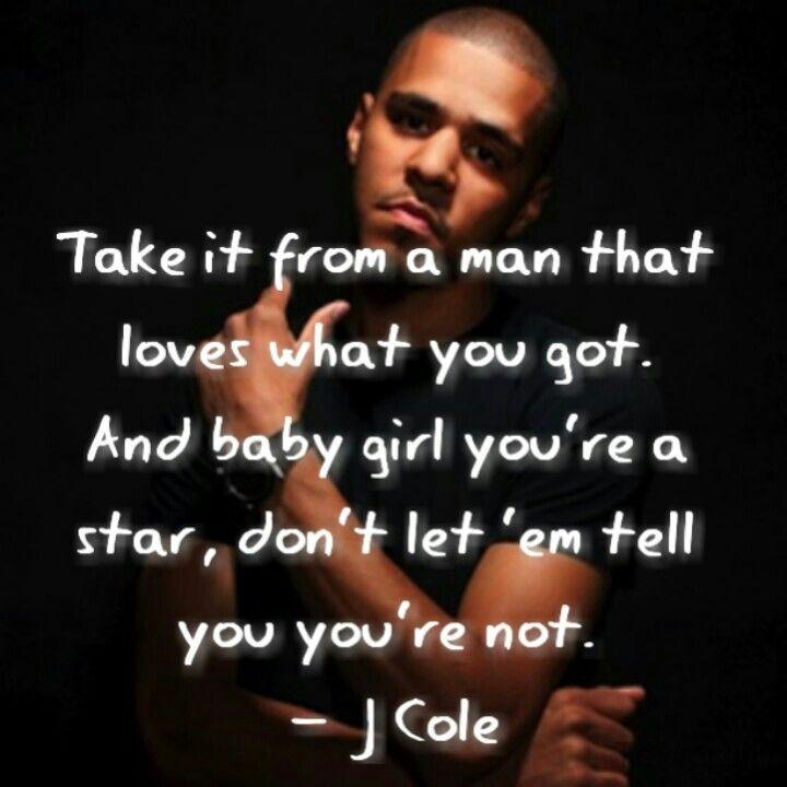 J Cole Ed Smile Quote Quotes Pinterest