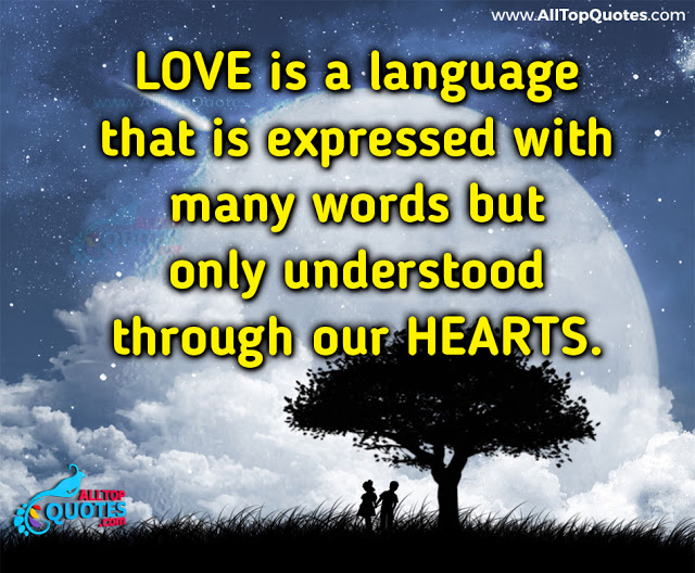 Expression Of Love Quotes With Wallpapers Free Download All Top Quotes Quotes Tamil Quotes English Quotes Kannada Quotes Hindi Quotes