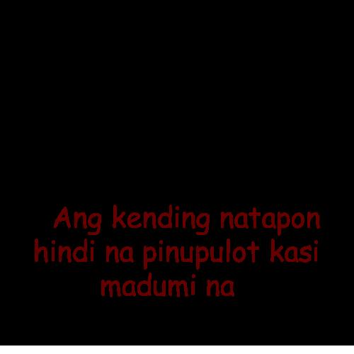 Love Quotes Tagalog Ex Quotes About Love Tagalog Patama Sa Ex Image At
