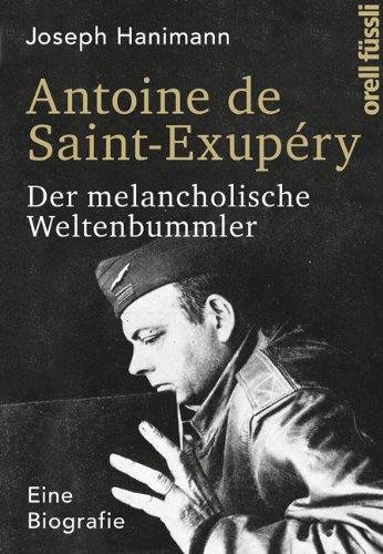 Image Result For Antoine De Saint Exupery Zitate Tod
