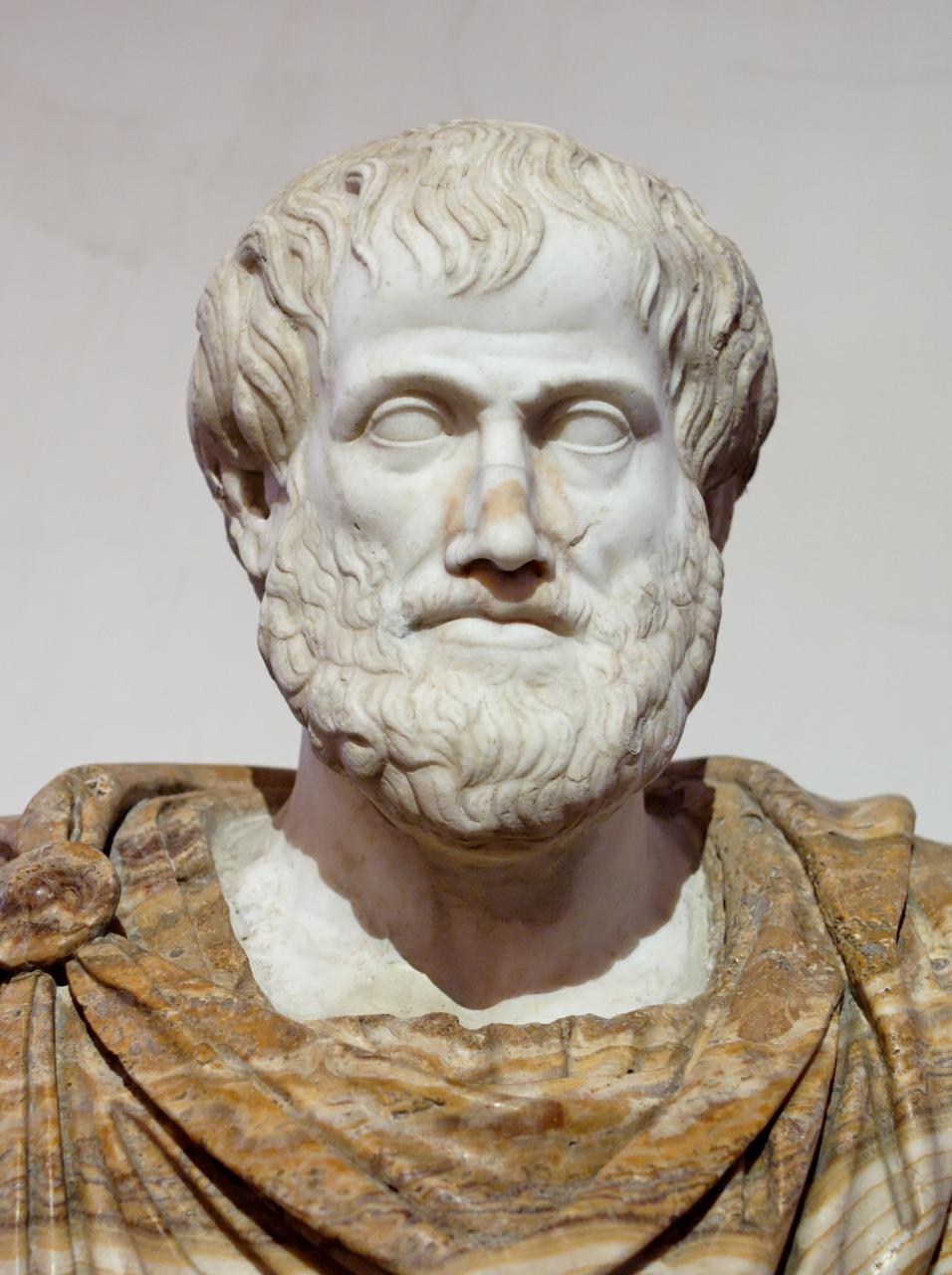 Image Result For Philosophie Zitate Platon