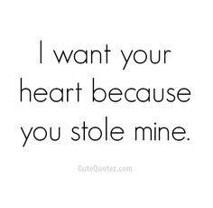Best  Cute Crush Quotes Crush Quotes Love