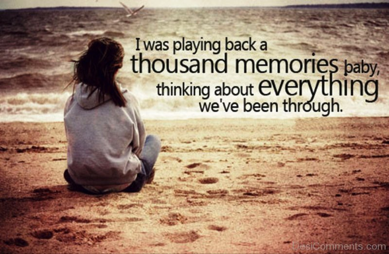 Best Emotional Love Quotes And Saying About Being Hurt