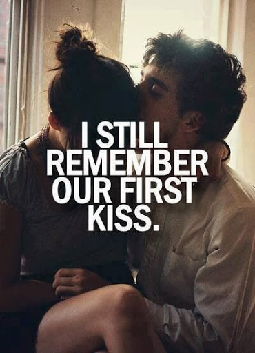 Romantic Cute Love Quotes