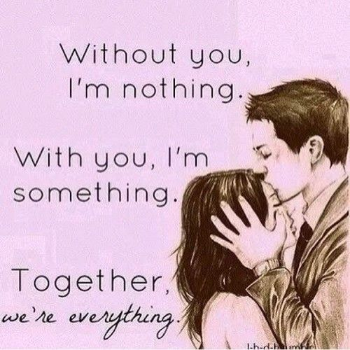 Famous Forever Love Quote