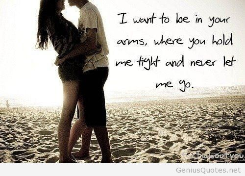 Couple Pictures With Quotes Couple Cute Love Quotes