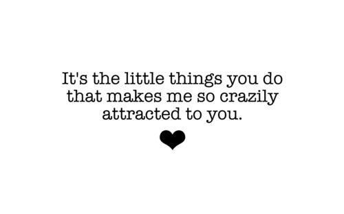 Crush Quotes For Him Vol