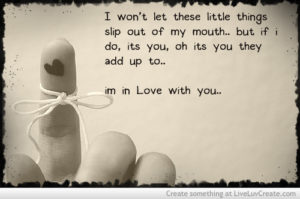 Cute Couple Quoted Cute Couple Love Quotes