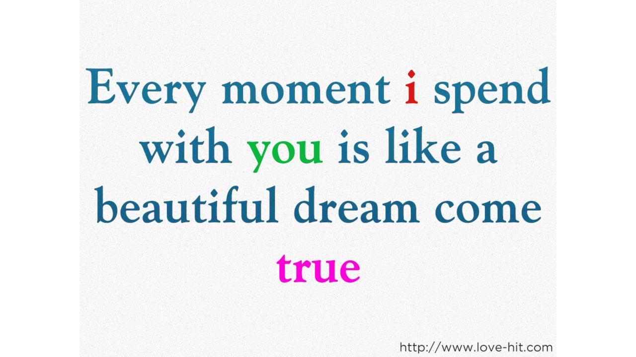 Cute Love Quotes Him Cute Love Quote For Him K Wallpaper Free K Wallpaper