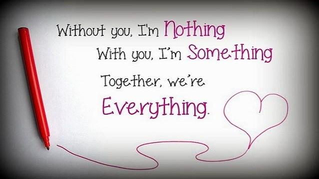 Merveilleux Cute Love Quotes Uc