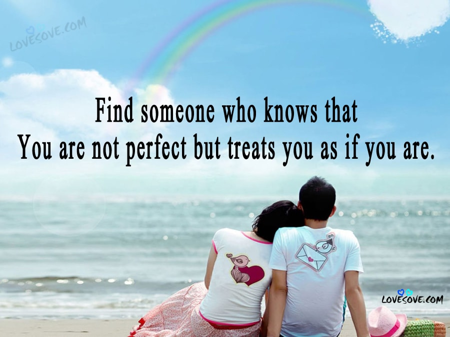 Cute Couple Quotes Images Sayings For Perfect Relationship Cute Couple Quotes For Him