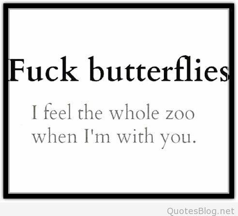 Funny True Love Sayings
