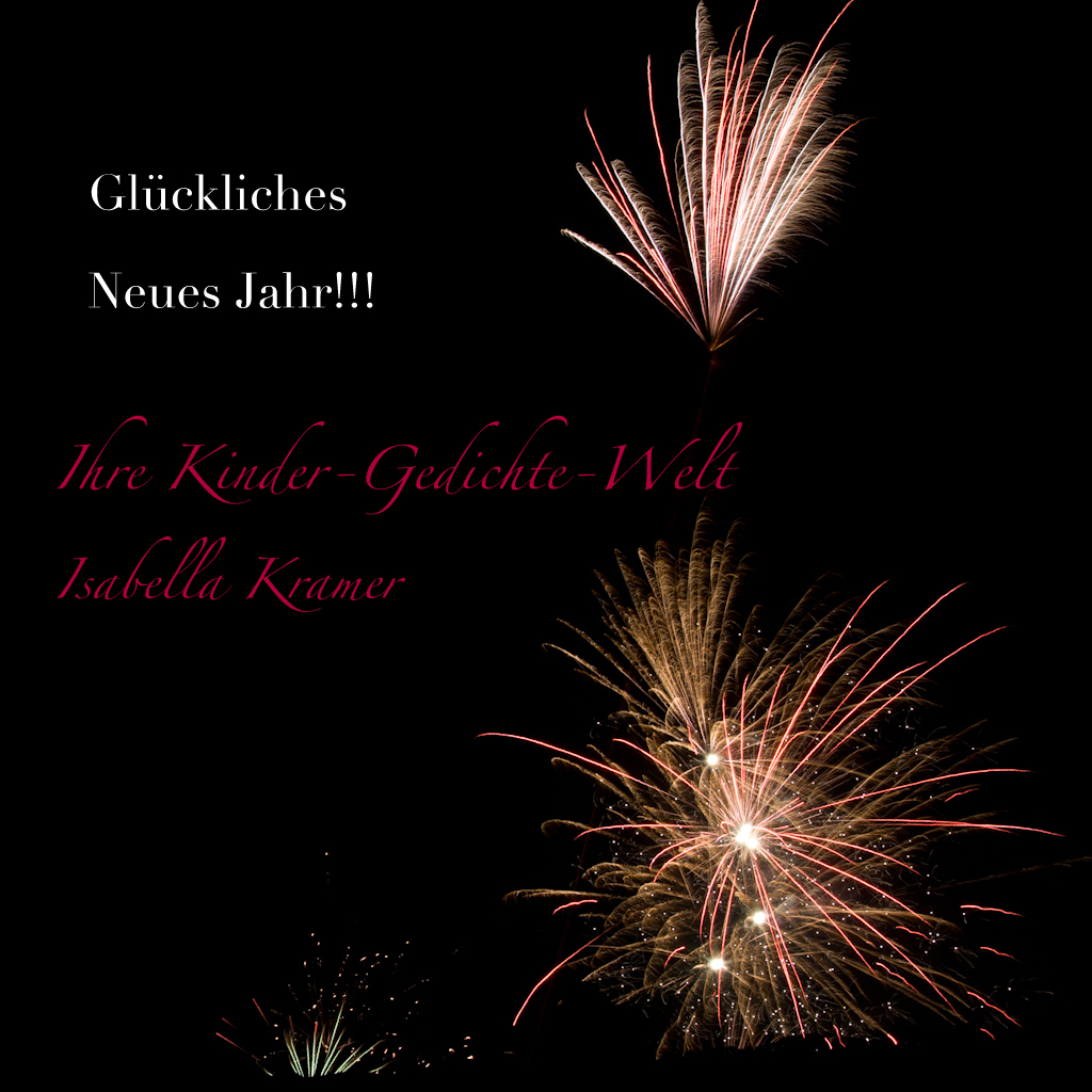 Image Result For Zitate Gluck Schule