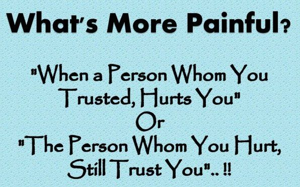 Great Quotes About Love And Pain