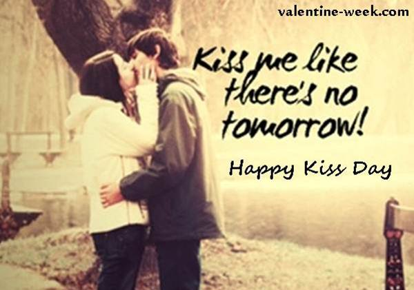 Happy Kiss Day Kiss Day  Kiss Images Kiss Pics Kiss Quotes