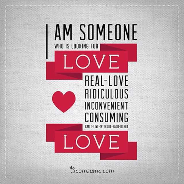 Inspirational Love Quotes Someone Looking For Real Love Ridiculous Life Quotes