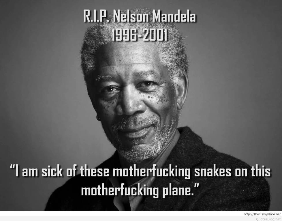 Interesting Nelson Mandela Quotes And Quotations