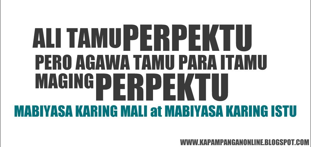 Kapampanganquotes Jpg