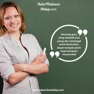 Kata Kata Motivasi Guru Olahraga Lucu Sekali Ayo Ketawa