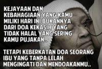 Image Result For Kata Mutiara Ibu Sayang Anak