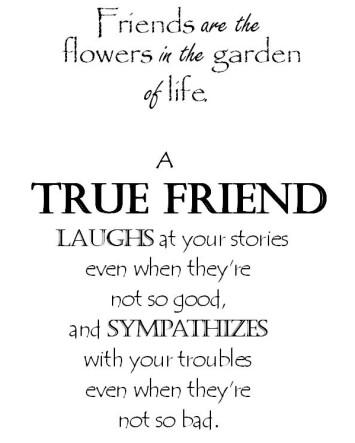 Kata Kata Motivasi Hidup Untuk Sahabat Teman Paling Berarti Sekedar Puisi Cinta Romantis Dan