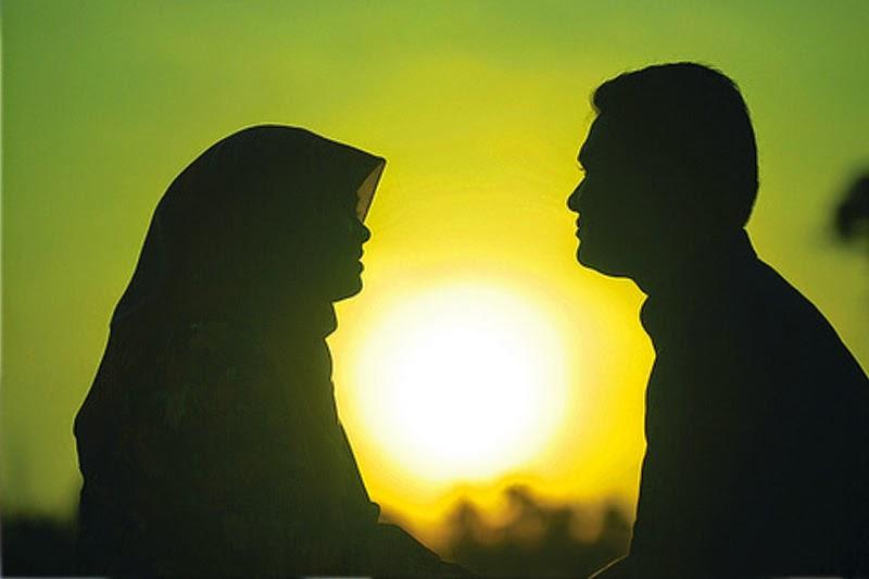 Jadi Salah Satu Cara Yang Bagus Dalam Merawat Kebersamaan Adalah Dengan Berbagi Kata Mutiara Suami