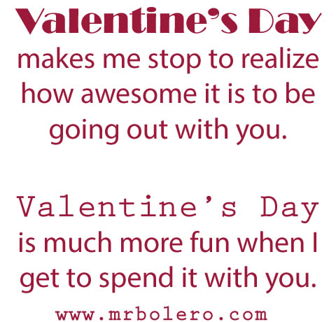 Top Love Quotes For Valentines Day