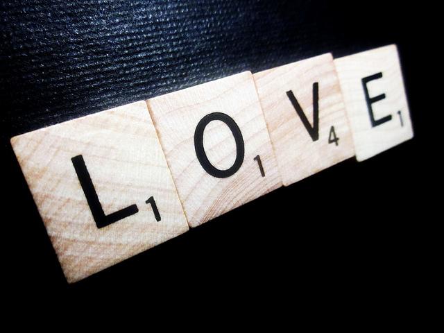 Liebesspruche Liebeszitate Fur Whatsapp Status