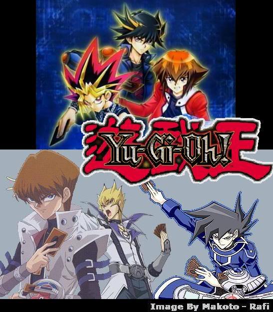 Animepack Club Yu Gi Oh  Anime Movie Yu Gi Oh Images Yu Gi Oh Wallpaper And Background