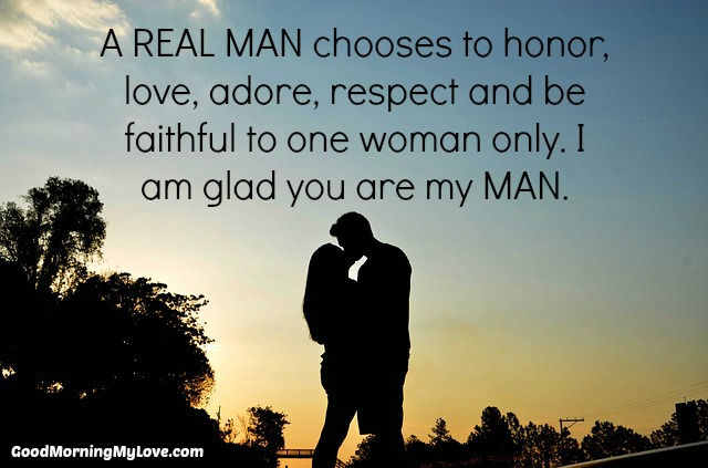 Love Quotes For Him From The Heart Kiss